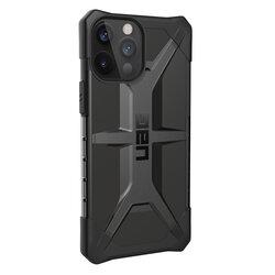Husa iPhone 12 Pro Max UAG Plasma Series - Ash