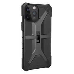 Husa iPhone 12 Pro UAG Plasma Series - Ice