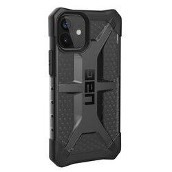 Husa iPhone 12 mini UAG Plasma Series - Ash