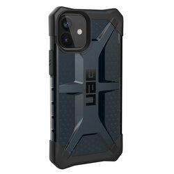 Husa iPhone 12 mini UAG Plasma Series - Mallard