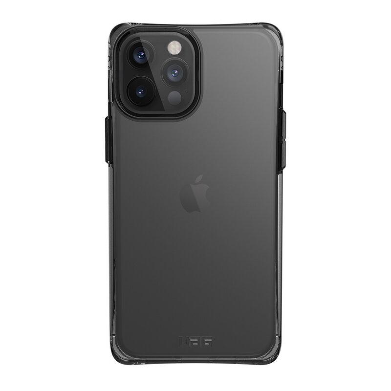 Husa iPhone 12 Pro Max UAG Plyo Series - Ice
