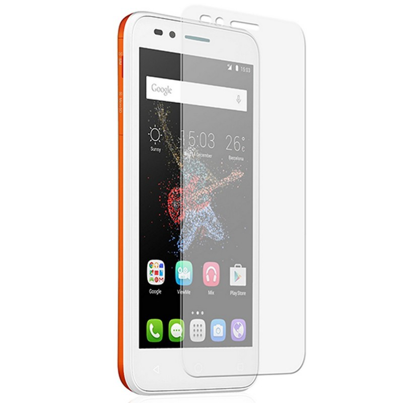Sticla Securizata Alcatel OneTouch Go Play