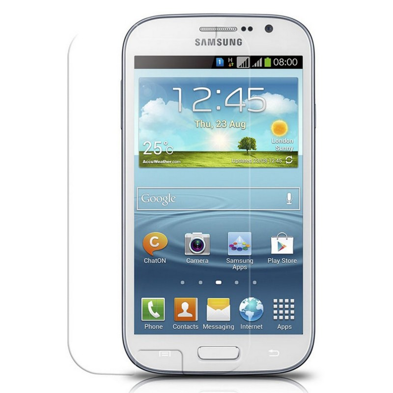 Sticla Securizata Samsung Galaxy Grand 2 G7105