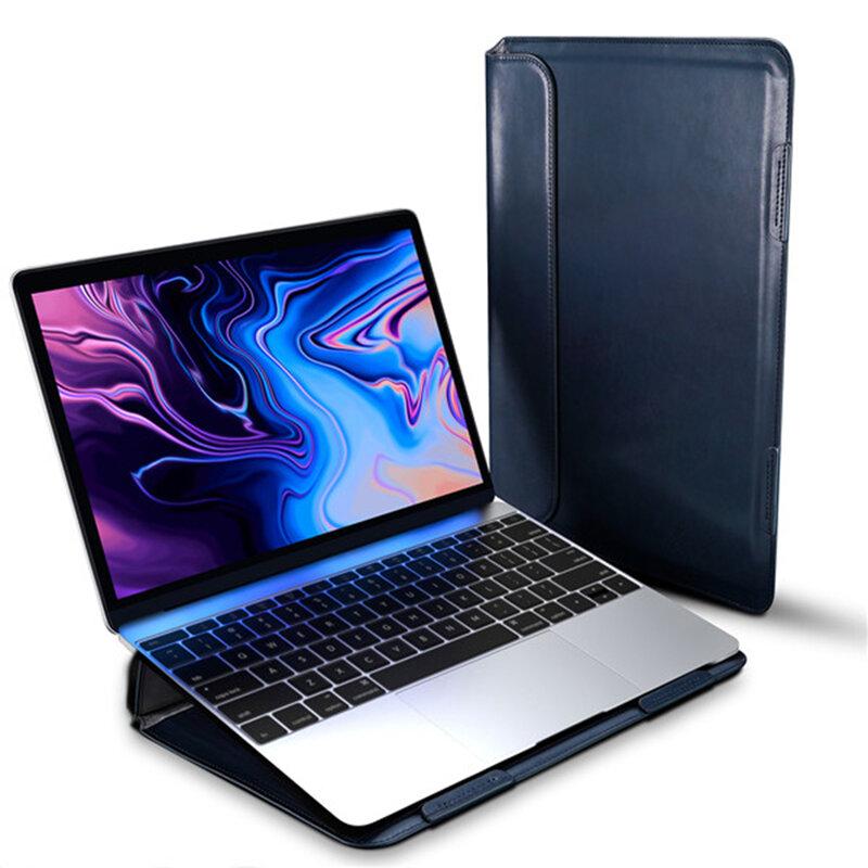 Husa Macbook Pro 15.4