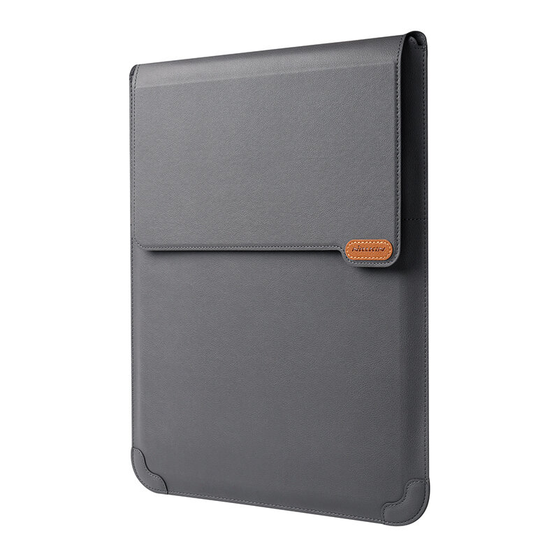 Husa Laptop 14