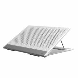 Suport Laptop Reglabil Baseus Tip Stand Pliabil Universal Maxim 15