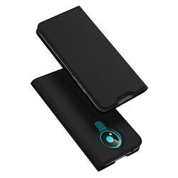 Husa Nokia 3.4 Dux Ducis Skin Pro - Negru