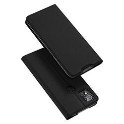 Husa Xiaomi Redmi 9C Dux Ducis Skin Pro - Negru