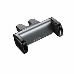 Suport Auto Telefon Pentru Grila De Ventilatie Baseus - SUGP-01 - Negru