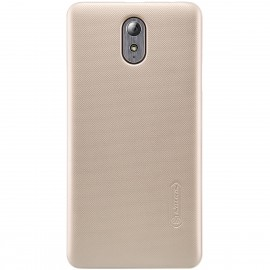 Husa Lenovo Vibe P1M Nillkin Frosted Gold