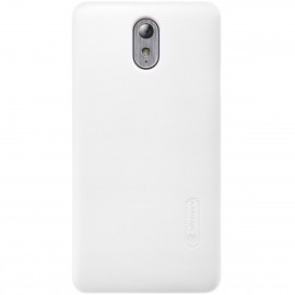 Husa Lenovo Vibe P1M Nillkin Frosted White
