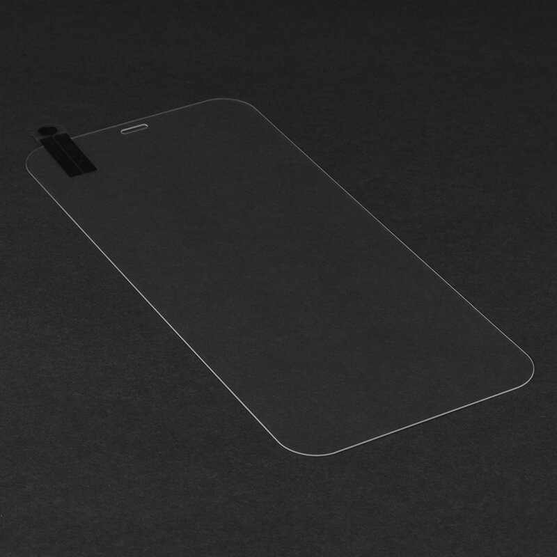 Folie Sticla iPhone 12 Pro Max BlueStar Tempered Glass 9H - Clear