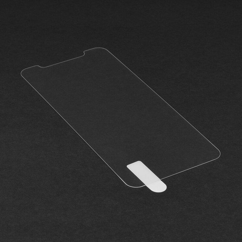 Sticla Securizata iPhone 11 BlueStar - Clear