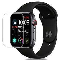 Folie Apple Watch SE 40mm Bestsuit Flexible Nano Glass 5H - Clear