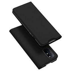 Husa OnePlus 8T Dux Ducis Skin Pro - Negru