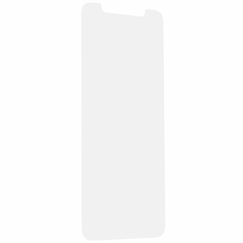 Folie Sticla iPhone XS Hofi Glass Pro+ 9H - Clear