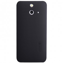 Husa HTC One E8 Nillkin Frosted Black