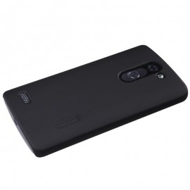 Husa LG L Bello Nillkin Frosted Black