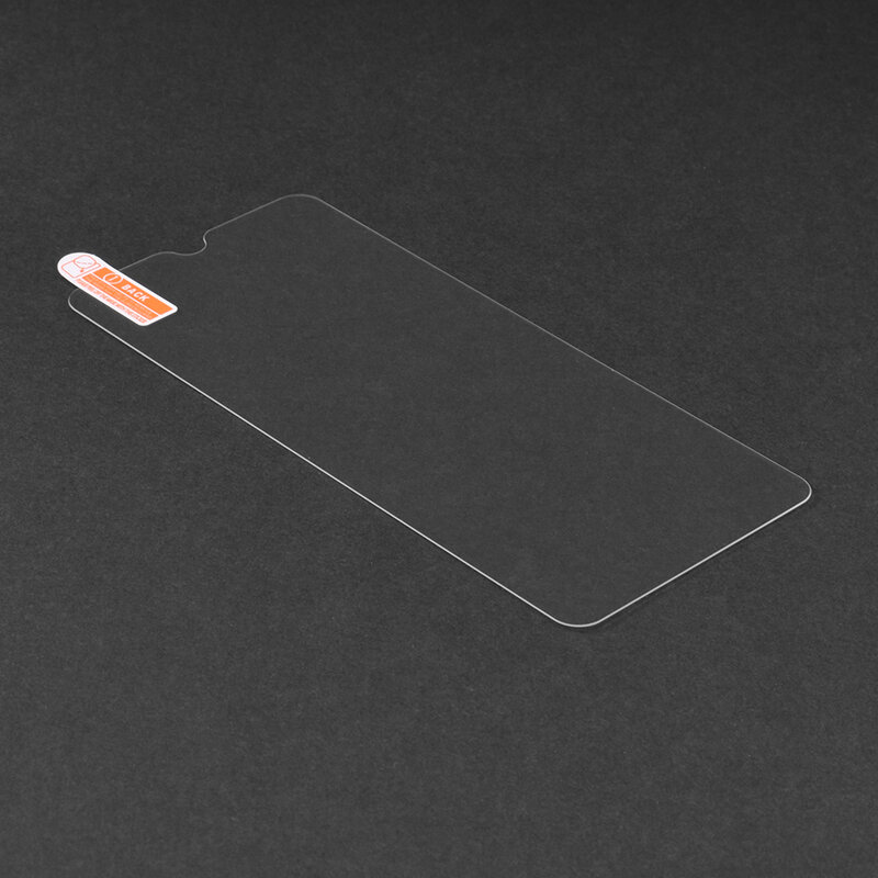 Folie Sticla Huawei Y6 2019 Lito 9H Tempered Glass - Clear