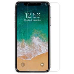 Folie Sticla iPhone 11 Pro Max Nillkin Amazing H - Clear