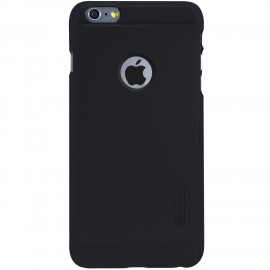 Husa Iphone 6 Plus, 6s Plus Nillkin Frosted Negru