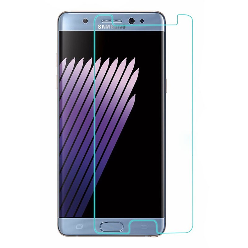 Sticla Securizata Samsung Galaxy Note 7, N930F