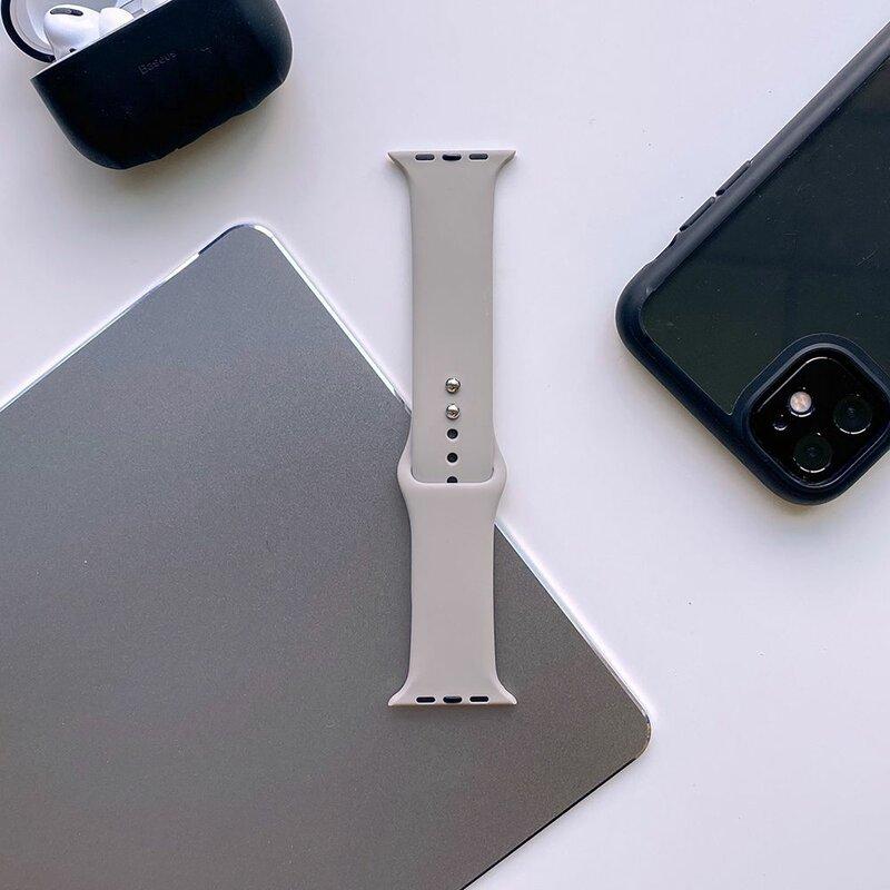 Curea Apple Watch 1 42mm Tech-Protect Iconband - Cenusiu