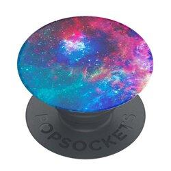 Popsockets Original, Suport Cu Functii Multiple, Basic Nebula Ocean