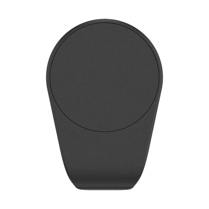 Popsockets Original, Suport Cu Functii Multiple, Bottle Opener Black