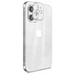 Folie Camera iPhone 12 Bestsuit Lens Film 9H - Clear