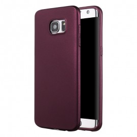 Husa Samsung Galaxy S7 G930 X-Level Guardian Full Back Cover - Purple