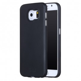 Husa Samsung Galaxy S6 G920 X-Level Guardian Full Back Cover - Black