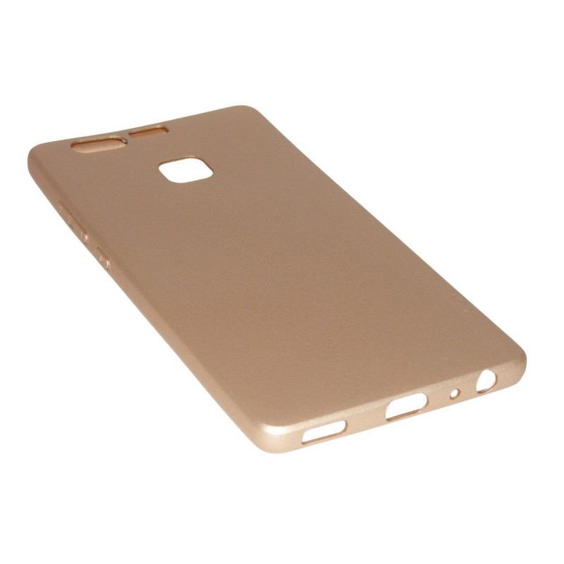 Husa Huawei P9 X-Level Guardian Full Back Cover - Gold