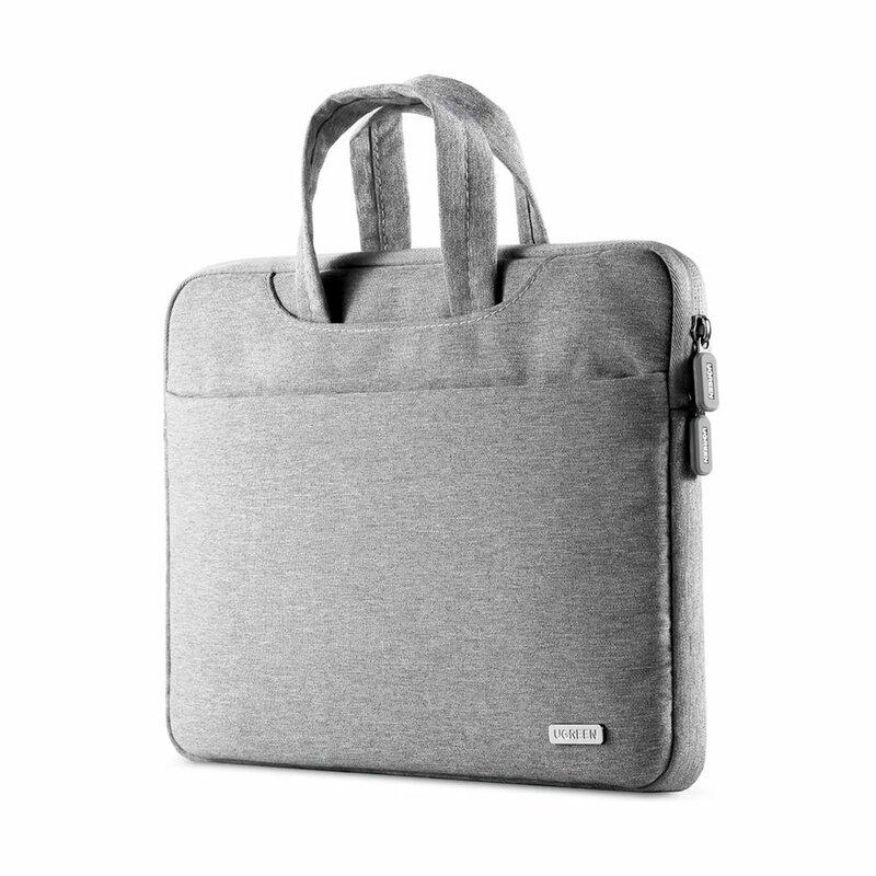 Geanta laptop MacBook Air 13