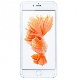 Sticla Securizata iPhone 7 Plus Nillkin Premium 9H
