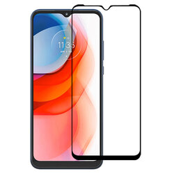Folie Sticla Xiaomi Redmi 9T Dux Ducis Tempered Glass - Negru