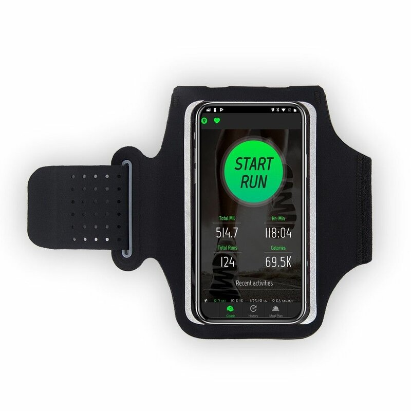 Husa telefon brat Tech-Protect G10 pentru jogging, 6.5