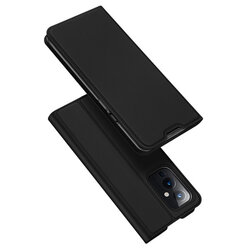 Husa OnePlus 9 Dux Ducis Skin Pro - Negru