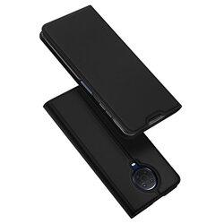 Husa Nokia G20 Dux Ducis Skin Pro - Negru