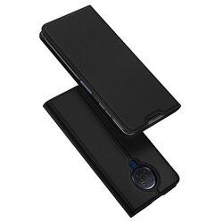 Husa Nokia G10 Dux Ducis Skin Pro - Negru