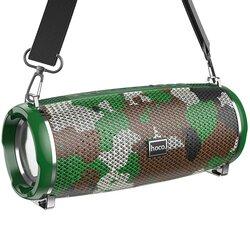 Boxa portabila Bluetooth Hoco HC2 rezistenta la apa, camuflaj