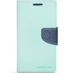 Husa LG G5 Flip Mint MyFancy