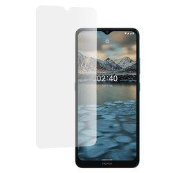 Folie Nokia 2.4 Screen Guard - Crystal Clear