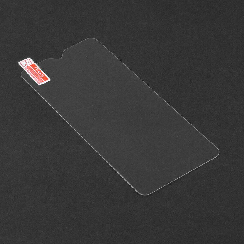 Folie sticla Xiaomi Redmi 9 Power Lito 9H Tempered Glass, clear