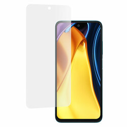 Folie Xiaomi Redmi Note 10 5G Screen Guard - Crystal Clear