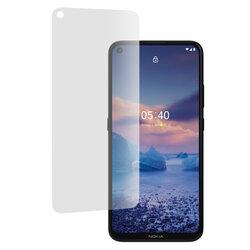 Folie Nokia 5.4 Screen Guard - Crystal Clear