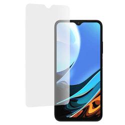 Folie Xiaomi Redmi 9T Screen Guard - Crystal Clear