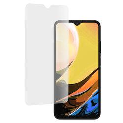Folie Xiaomi Redmi 9 Power Screen Guard - Crystal Clear