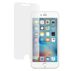 Folie Protectie iPhone 6 / 6S - Clear