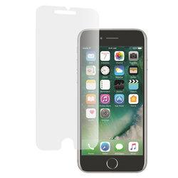Folie Protectie Ecran iPhone 8 - Clear
